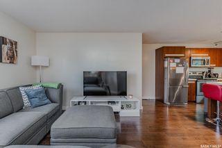 Photo 7: 403 2315 McClocklin Road in Saskatoon: Hampton Village Residential for sale : MLS®# SK872079