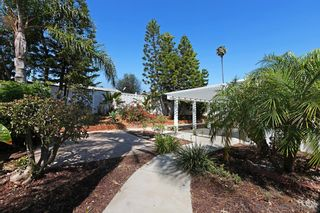 Photo 5: SAN DIEGO House for sale : 3 bedrooms : 4960 New Haven Rd