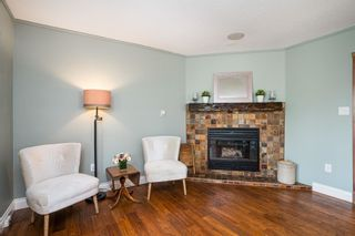 """Photo 10: 21538 50 Avenue in Langley: Murrayville House for sale in """"Murrayville"""" : MLS®# R2599675"""