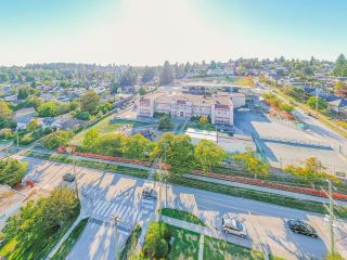 Photo 9: 373 HOSPITAL Street in New Westminster: Sapperton House for sale : MLS®# R2619276