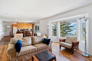 Photo 29: A 3610 Eagle Bay Road in Eagle Bay: Hummingbird Bay House for sale (EAGLE BAY)  : MLS®# 10186976