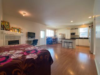 Photo 12: 3395 PROMONTORY Crescent in Abbotsford: Abbotsford West House for sale : MLS®# R2615749