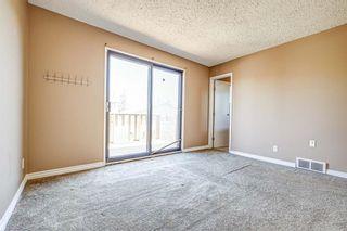 Photo 19: 165 Castlebrook Way NE in Calgary: Castleridge Semi Detached for sale : MLS®# A1107491