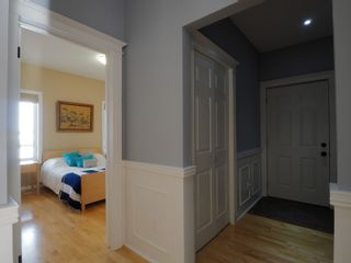 Photo 28: 425 5th Avenue in Oakville: House for sale : MLS®# 202101468