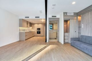 """Photo 15: 812 89 NELSON Street in Vancouver: Yaletown Condo for sale in """"THE ARC"""" (Vancouver West)  : MLS®# R2504656"""