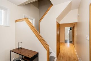 Photo 6: 263 Aubrey Street in Winnipeg: Wolseley Residential for sale (5B)  : MLS®# 202105171