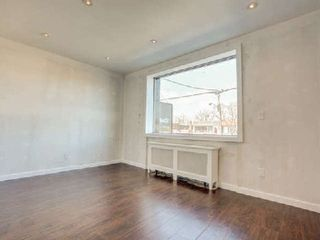 Photo 7: 2nd Flr 1961 Avenue Road in Toronto: Bedford Park-Nortown Property for lease (Toronto C04)  : MLS®# C2958003