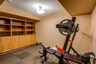 Photo 32: 148 GALLAND Crescent in Edmonton: Zone 58 House for sale : MLS®# E4266403