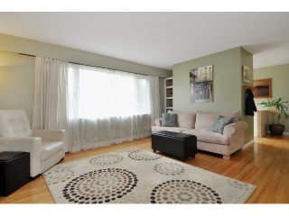 Photo 3: 1819 WINDERMERE Avenue in Port Coquitlam: Oxford Heights House for sale : MLS®# V1122641