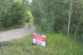 Photo 3: 21 Barry Hill Estates: Rural Strathcona County Rural Land/Vacant Lot for sale : MLS®# E4216360