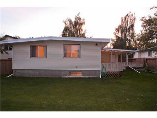 Photo 29: 920 CANNELL Road SW in Calgary: Canyon Meadows House for sale : MLS®# C4031766
