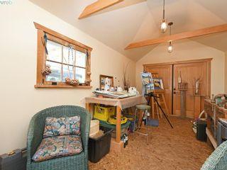 Photo 23: 2617 ESTEVAN Ave in VICTORIA: OB North Oak Bay House for sale (Oak Bay)  : MLS®# 815267
