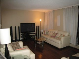 """Photo 4: 304 4105 IMPERIAL Street in Burnaby: Metrotown Condo for sale in """"SOMERSET HOUSE"""" (Burnaby South)  : MLS®# V1036195"""