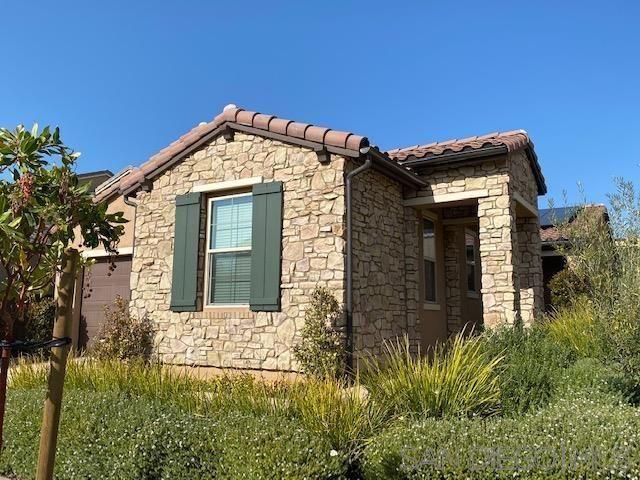 Photo 1: Photos: RANCHO BERNARDO House for sale : 3 bedrooms : 8012 Auberge Circle in San Diego