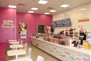 Photo 5: 0 N/A Avenue: Leduc Business for sale : MLS®# E4255714