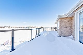 Photo 14: 5164 Coral Shores Drive NE in Calgary: Coral Springs Detached for sale : MLS®# A1061556