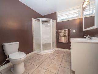 Photo 40: 3487 30 Street in Edmonton: Zone 30 House for sale : MLS®# E4266036