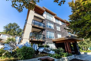 Photo 27: 106 3205 MOUNTAIN Highway in North Vancouver: Lynn Valley Condo for sale : MLS®# R2625376