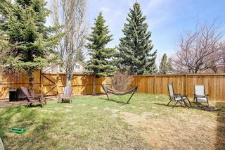 Photo 45: 64 Millrise Close SW in Calgary: Millrise Detached for sale : MLS®# A1099689