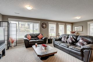 Photo 26: 296 West Creek Boulevard: Chestermere Semi Detached for sale : MLS®# A1069667