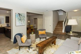 Photo 3: 183 PRESTWICK Manor SE in Calgary: McKenzie Towne House for sale : MLS®# C4144423