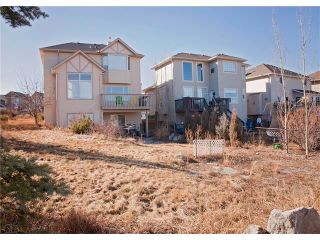 Photo 25: 1 SHEEP RIVER Heights: Okotoks House for sale : MLS®# C4051058