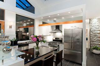 Photo 12: 3985 BAYRIDGE Avenue in West Vancouver: Bayridge House for sale : MLS®# R2546277