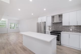 """Photo 18: 8 70 SEAVIEW Drive in Port Moody: College Park PM Townhouse for sale in """"CEDAR RIDGE"""" : MLS®# R2527581"""