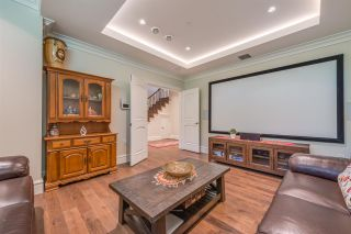 Photo 24: 2507 W KING EDWARD Avenue in Vancouver: Arbutus House for sale (Vancouver West)  : MLS®# R2546144