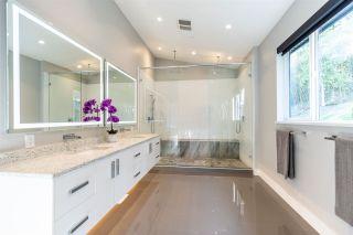 Photo 16: 25588 GODWIN Drive in Maple Ridge: Whonnock House for sale : MLS®# R2462819