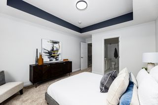 Photo 38: 1632 ERKER Way in Edmonton: Zone 57 House for sale : MLS®# E4258728