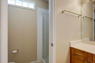 Photo 21: 81 Evansmeade Circle NW in Calgary: Evanston Detached for sale : MLS®# A1089333
