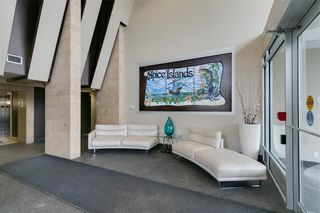 Photo 43: 3002 99 SPRUCE Place SW in Calgary: Spruce Cliff Apartment for sale : MLS®# A1011022