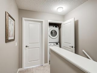Photo 29: 456 Nolan Hill Boulevard NW in Calgary: Nolan Hill Row/Townhouse for sale : MLS®# A1084467