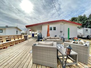 Photo 27: 521 Douglas Street South in Outlook: Residential for sale : MLS®# SK840471