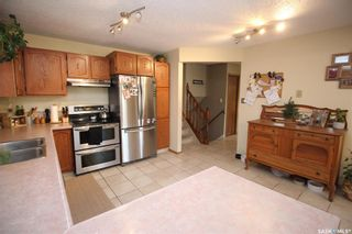 Photo 14: 451 Ball Way in Saskatoon: Silverwood Heights Residential for sale : MLS®# SK872262
