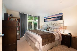 """Photo 13: 2 1071 LYNN VALLEY Road in North Vancouver: Lynn Valley Condo for sale in """"River Rock ll"""" : MLS®# R2608885"""