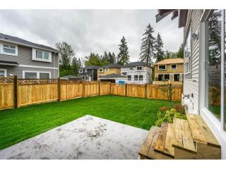Photo 20: 11233 243 A Street in Maple Ridge: Cottonwood MR House for sale : MLS®# R2177949