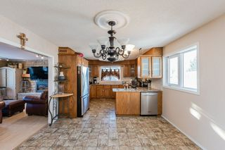 Photo 26: 57228 RGE RD 251: Rural Sturgeon County House for sale : MLS®# E4225650