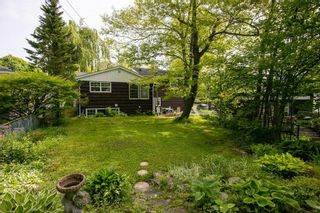 Photo 28: 23 Forest Road in Dartmouth: 13-Crichton Park, Albro Lake Residential for sale (Halifax-Dartmouth)  : MLS®# 202113992