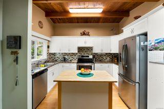 Photo 5: 5170 Rambler Rd in : SE Cordova Bay House for sale (Saanich East)  : MLS®# 883260