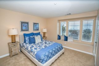 Photo 11: Townhouse for sale : 3 bedrooms : 825 Harbor Cliff Way #269 in Oceanside