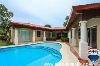 Photo 62: 4 Bedroom House on the Golf Course of Coronado