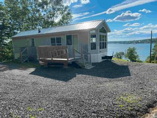 Photo 24: 206 Lower Road in Pictou Landing: 108-Rural Pictou County Residential for sale (Northern Region)  : MLS®# 202115670