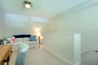 Photo 24: 305 3501 15 Street SW in Calgary: Altadore Apartment for sale : MLS®# A1063257