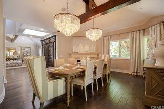 Photo 5: 185 S Trish Court in Anaheim Hills: Residential for sale (77 - Anaheim Hills)  : MLS®# OC21163673