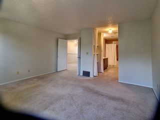 Photo 13: 4321 Riverbend Road in Edmonton: Zone 14 Townhouse for sale : MLS®# E4248105