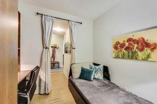 Photo 27: 715 70 Roehampton Avenue in Toronto: Mount Pleasant West Condo for sale (Toronto C10)  : MLS®# C5273824