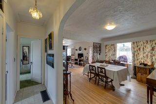 Photo 29: 11755 243 Street in Maple Ridge: Cottonwood MR House for sale : MLS®# R2576131