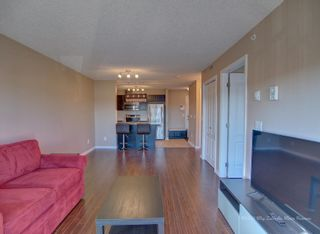 Photo 31: 416 271 Charlotte Way: Sherwood Park Condo for sale : MLS®# E4266438